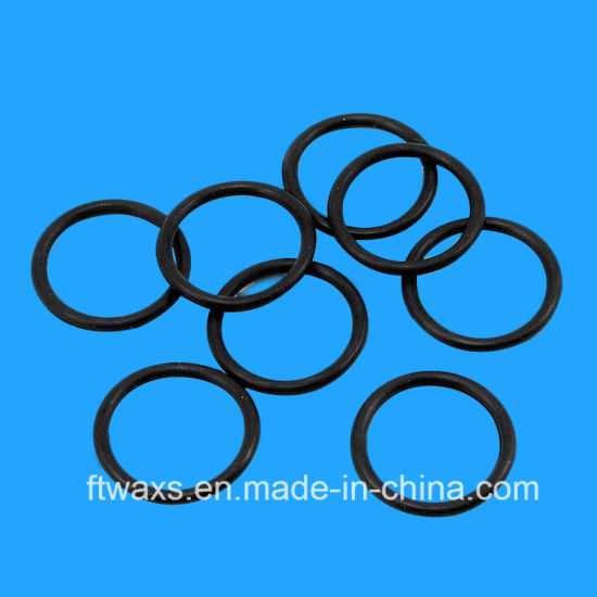 Water Proof EPDM O Ring