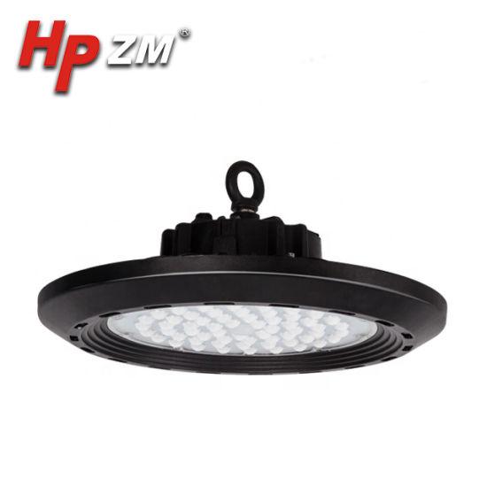 China Best Price Led High Bay Light