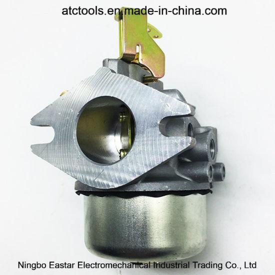 China Kohler K241 K301 Cub Cadet Engine Part 47-853-23-S