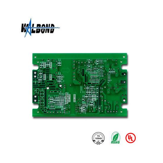 china printed circuit board ru 94v0 fr4 electrical pcb multilayerprinted circuit board ru 94v0 fr4 electrical pcb multilayer