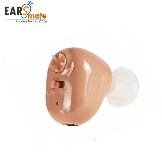 Best Hearing Aids 2020.Best Hearing Aids 2020 Otc Earsmate Hearing Amplifiers