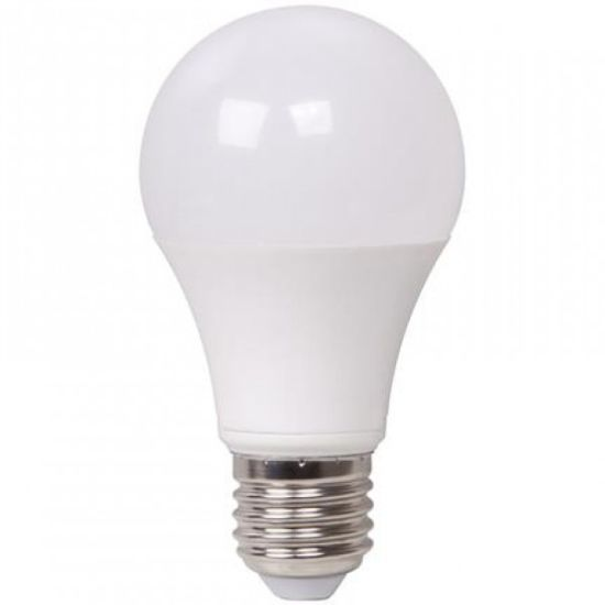LED Bulb A60 10W 12W LED Light Bulb