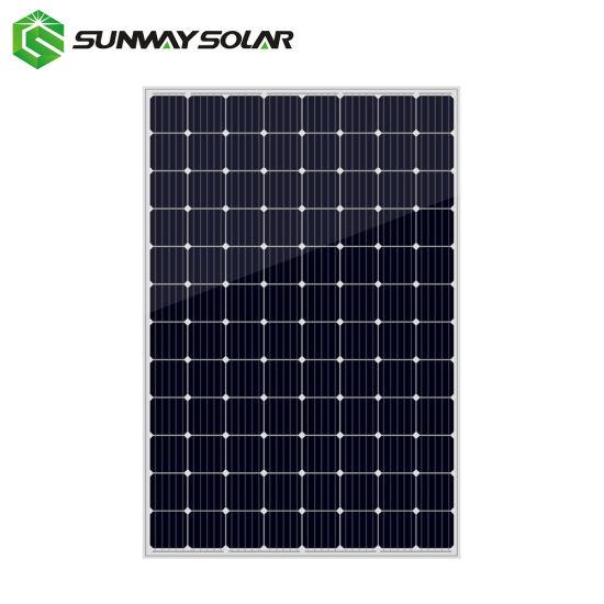 China 96 Cell Solar Panel 430w 450w 470w 500w Mono Solar Price Switzerland China 96 Cell Solar Panel Mono Solar Price