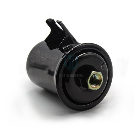 High Quality Hot Selling Fuel Filter FF-8045 23300-19285 23300-19295