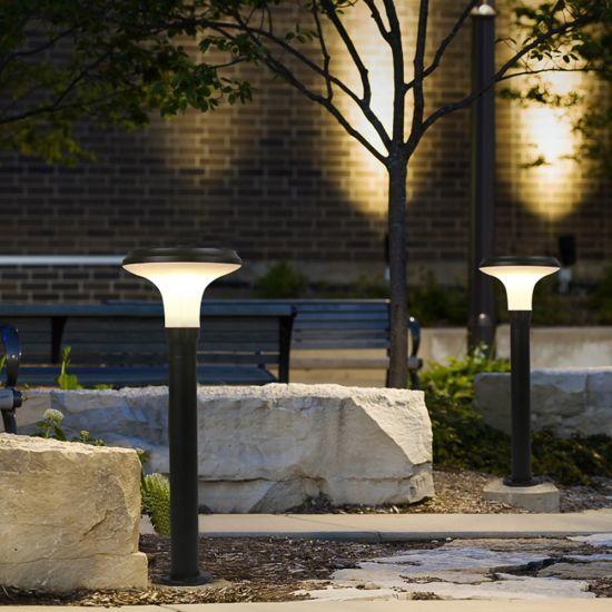 Outdoor Landscape Lighting For Lawn, Outdoor Landscape Lights