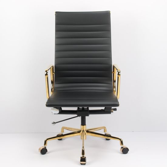 China Ti Eames Office Chair Computer Chair Home Simple Ergonomic Modern Lift Chair China Mesh Chair Office Furniture