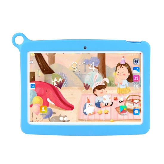 10.1inch Touch Screen Android Tablet 3G Kids Tablet PC