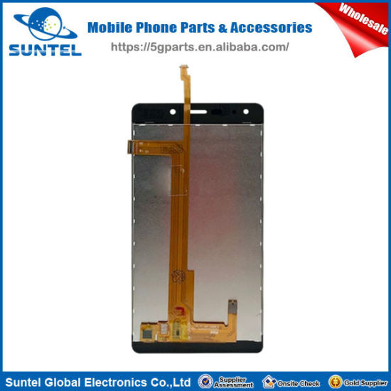 Mexico Display Pantalla Touch for M4 Ss4457r Ss4457 LCD Display Replacement Repair pictures & photos