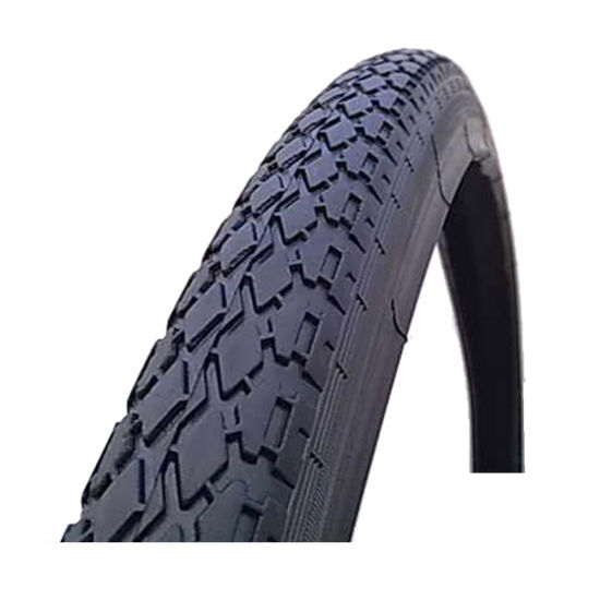 """Hot Sell 26*2.125"""" Bicycle Tires"""