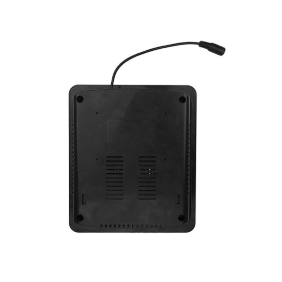 Digital EAS Tagging Security 8.2MHz System S