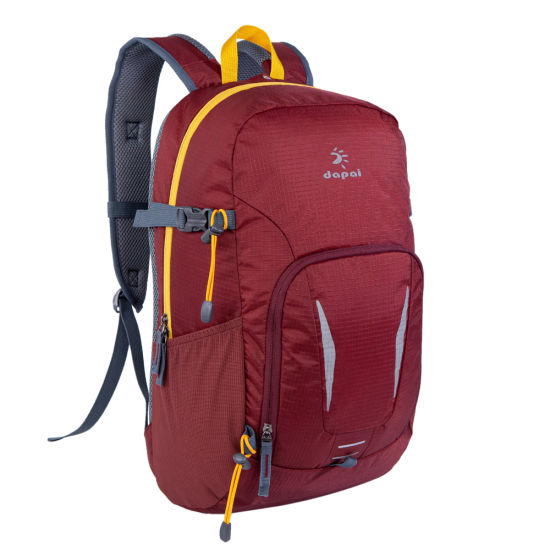 Outdoor Hydration Cycling Ultra Light Weight Hiking Running Backpack Shoulder Bags