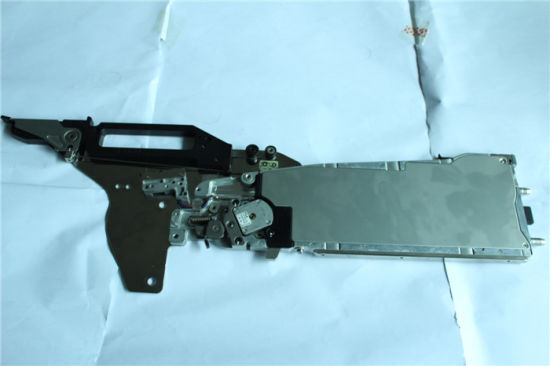 Stock Nxtii 8mm AA84128 Feeder for FUJI Machine