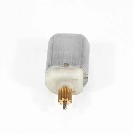 F280-977 DC Motor for Car Door Remote Contral 12V