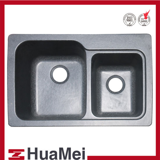 BMC SMC Sink Mold And Mop Sink Wash Basin