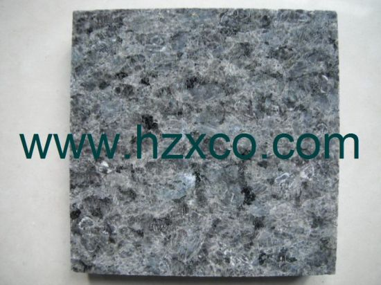Ice Blue Granite Stone for Tile, Slab pictures & photos