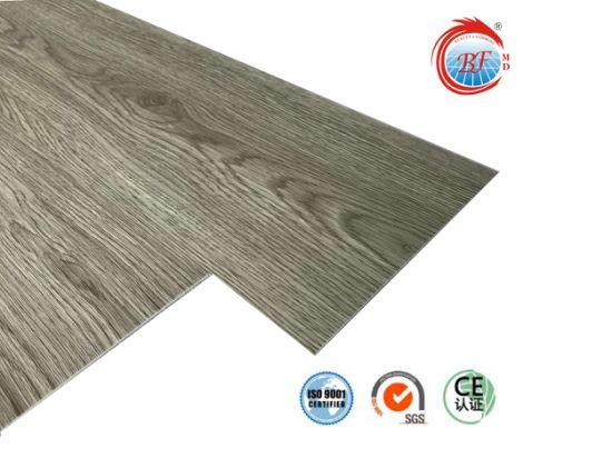 wholesale dealer 59e9f fcf76 Grey Lifeproof Vinyl Flooring Looks Like Wood 6 X 36