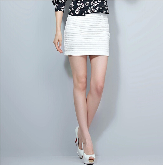 70c15c74a Factory Wholesale Fashion Women Sexy Mini Skirt for Summer pictures & photos