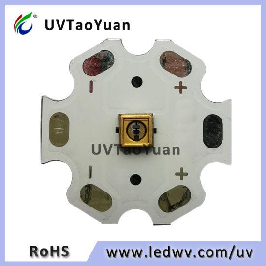 Top 275-280nm Germicidal UVC LED
