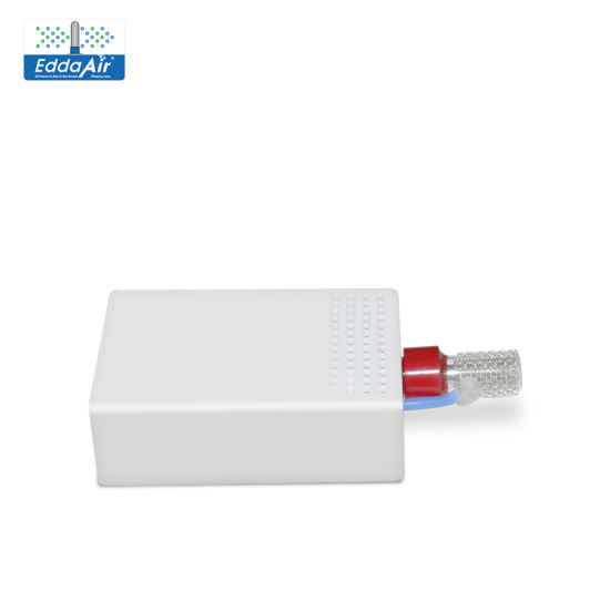 Smart APP Control Negative Ion Air Purifier for Home Office & Hotel