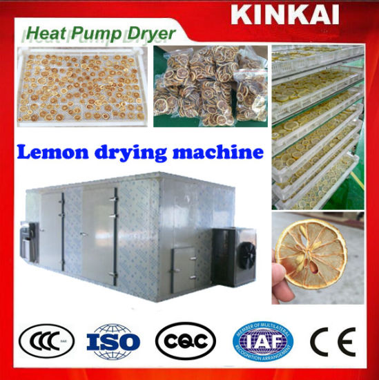 Rose Drying Machine/ Commercial Use Flower Dryer Oven pictures & photos
