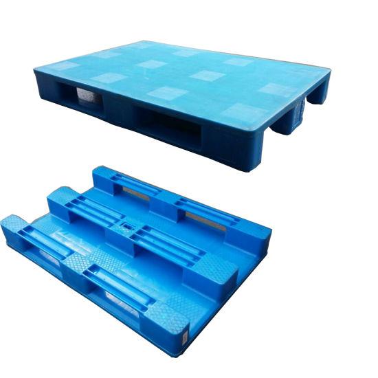 Hygiene Plastic Pallet In Size Of 1200800mm