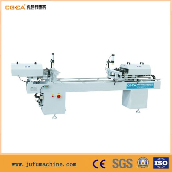 Window Door Hinge Horizontal Drilling Machine