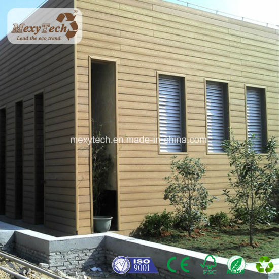 Popular Outdoor Cladding, Building Material, Factory Supply. pictures & photos