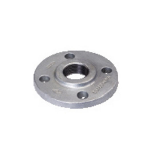 Low Price Galvanized Black Malleable Iron Pipe Fitting