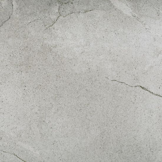 China Multifaces Matt Finished Restaurant Kitchen Floor Tiles Rustic