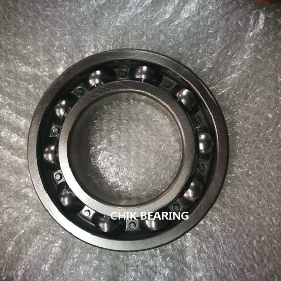 NEW NOS EZO 6900 RS pair of bearings 10//22//6 mm