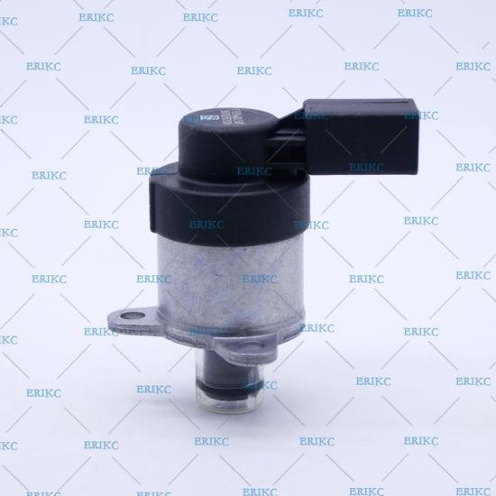 Mercedes Vito Seals x 4 Mixto CDI Common Rail Diesel Injector Washers