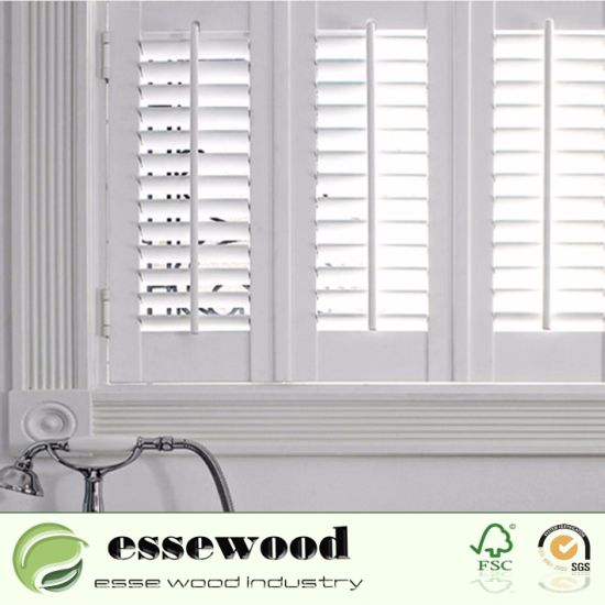 white less vinyl plantation wood size price varies shutter interior shutters for fix ups homebasics pin nifty faux by than