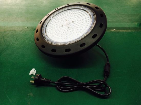 UL/Dlc/SAA LED High Bay 100W/120W/150W/200W/240W LED High Bay Light pictures & photos
