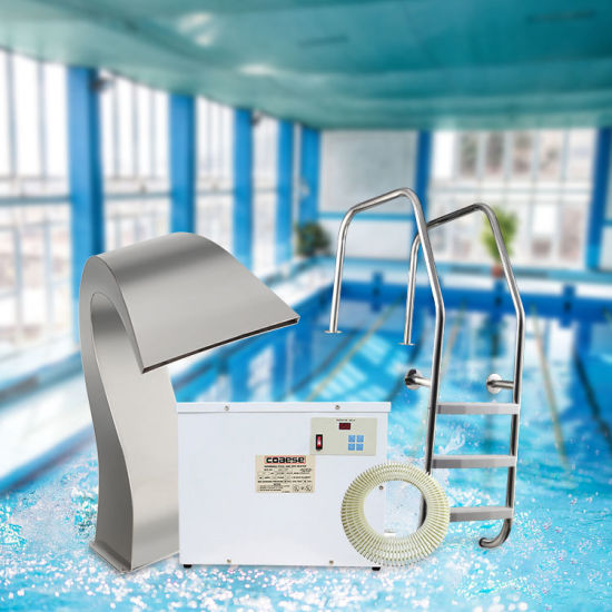 Swimming Pool Equipment Set Accessories with Pool Filter Pump Fittings