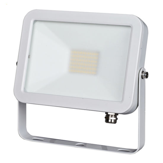 30W LED Flood Lighting for Warehouse