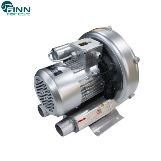 220V/380V Air Blower Pump for SPA and Swimming Pool