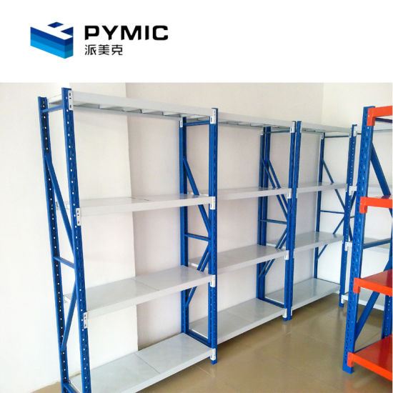 2019 Us Hot Selling Stainless Steel Light Duty Racks/Shelves pictures & photos