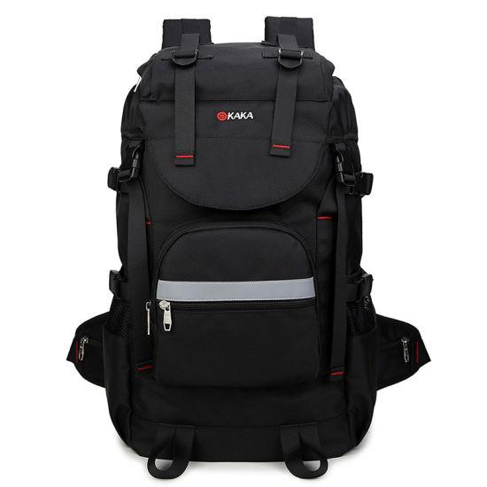 Laptop Backpack,Reflective Backpack,Reflective Bag,Safe Backpack,Rescue Backpack,Backpack,Man Bag,Laptop Bag,Travel Backpack,Hiking Backpack,Large Backpack