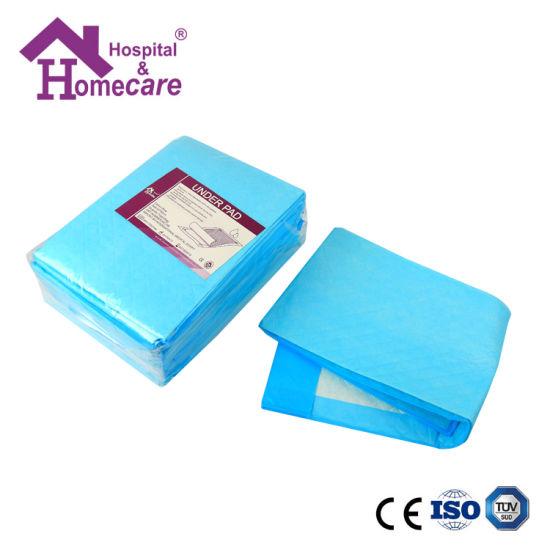 ISO Under Pad (MC159b) Medical