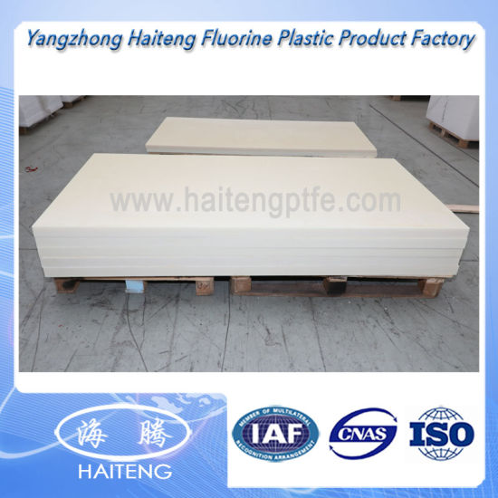Cast Nylon Plate Nylon Cutting Board Mc Nylon Board pictures & photos