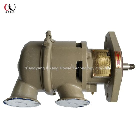 Cummins Diesel Generator Set 6CT8.3 Marine Engine Part Sea Water Pump 3900176 pictures & photos