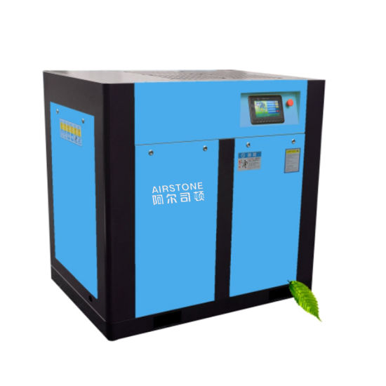 Sand Blasting Air Compressor 35L Chinese Air Compressors