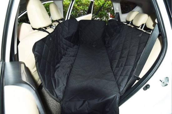 Car Seat Cover Cushion Dog Product Seat Cover