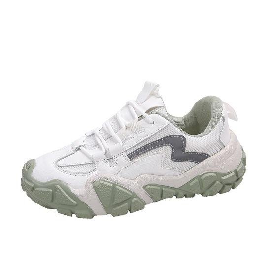 China Discount Fashion Shoes Sports