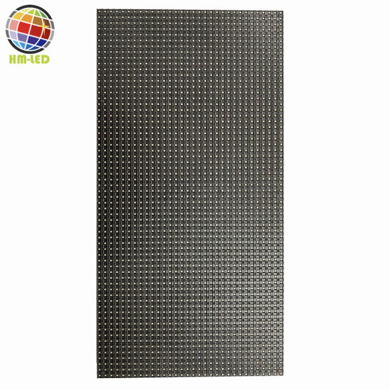 Indoor P5 320X160 Full Color SMD LED Display Screen Module