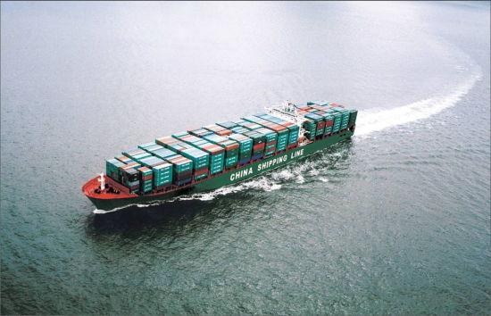 Sea Freight, Air Freight, Shipping From Shenzhen/Guangzhou/Xiamen/Shanghai/Ningbo/Tianjin/Qingdao China to Abbas, Abidjan
