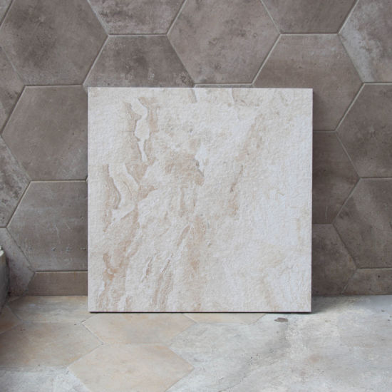 e4902241544 2cm Thickness Anti-Skid Rustic Ceramic and Porcelain Floor Tile (T600921)