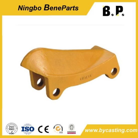 Construction Machinery 9W8365 Bucket Teeth and Shanks Protector