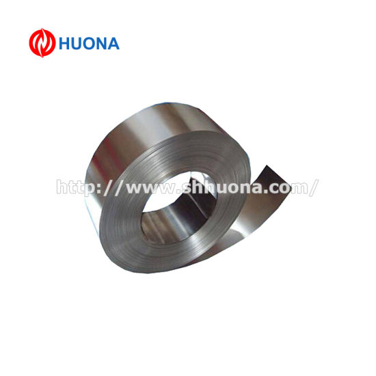 Manufacturing factory products from precision alloys and bimetal