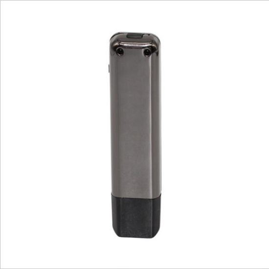 Mini 1080P Audio-Video HD H. 264 CMOS Camera MOV Format Digital Voice Recorder pictures & photos